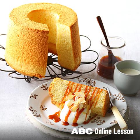 ทำเค้ก ทายใจ